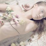 photo_daria_zaytseva_1