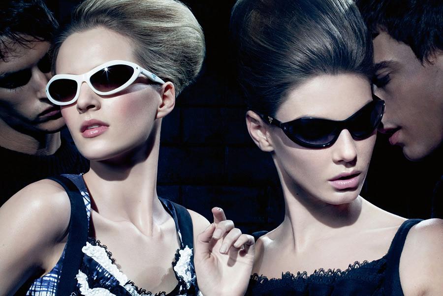 fashion_prada_w_f_2010_2011_2