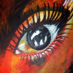 paint_eleonora_1