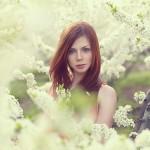 photo_dmitry_ageev_1