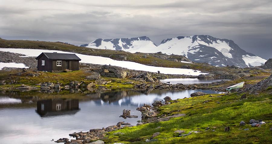 landscape_viktoriya_rogotneva_4
