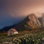 photo_landscape_danil_korgonov_1