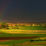 photo_landscape_vovaobserver_1