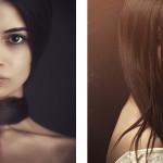 portrait_dmitry_noskov_3