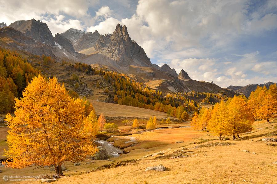 autumn_splendor_by_matthieu_parmentier-d6rk7wx