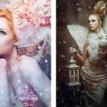 winter_queen_goddess_of_wisdom_by_spiegellicht