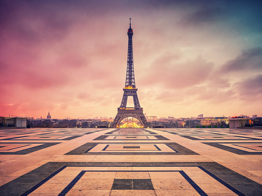 awakening_paris_by_matthias_haker