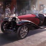 bugatti_type_55_by_donpackwood