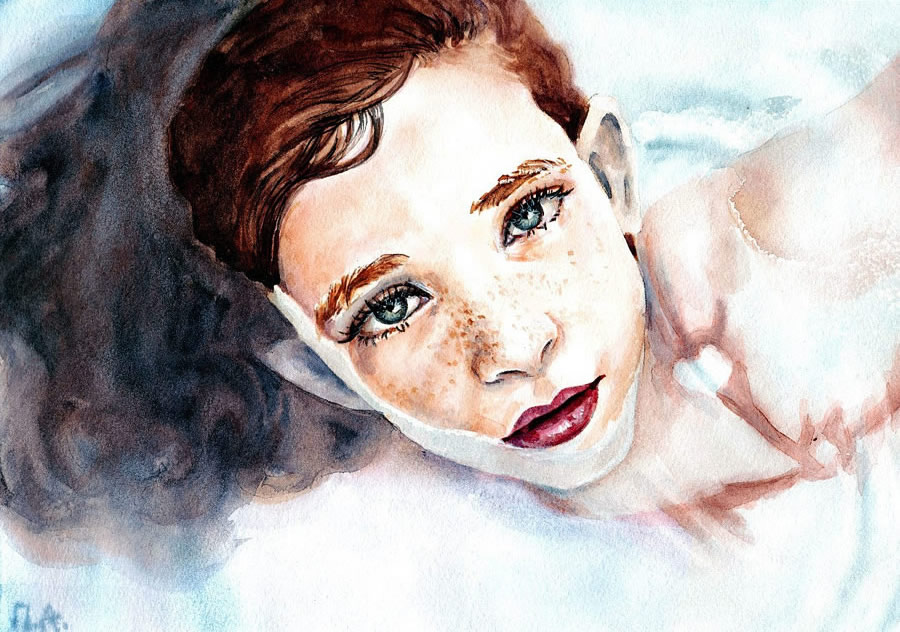 art_watercolor_anastasia_parshicova_3