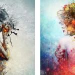 deliberation_compassion_aegis_strife