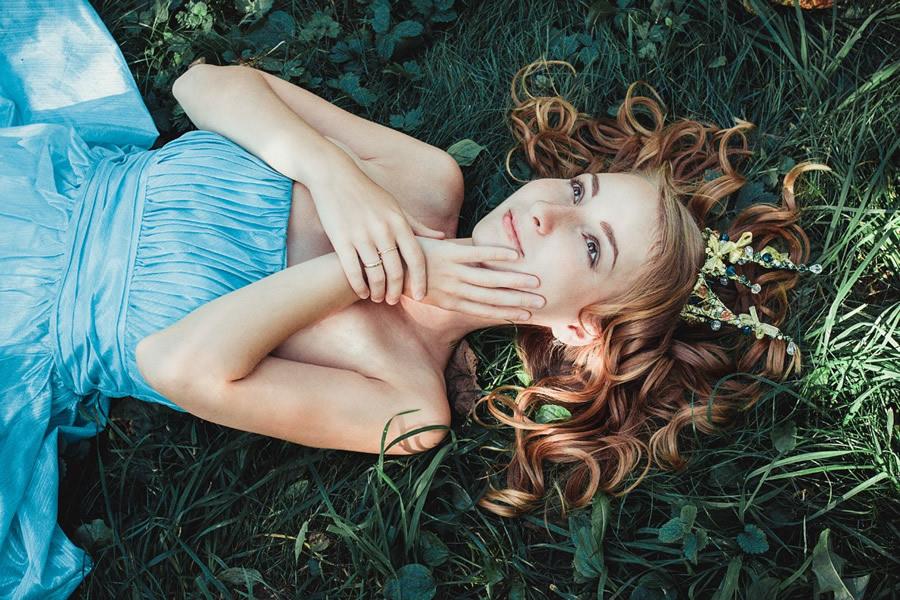 photo1_nataliya_milova