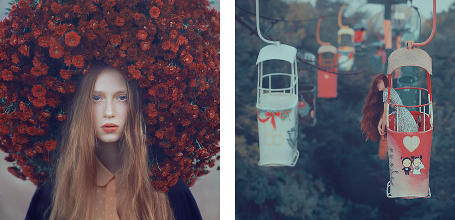 art_photo_1_by_oprisco