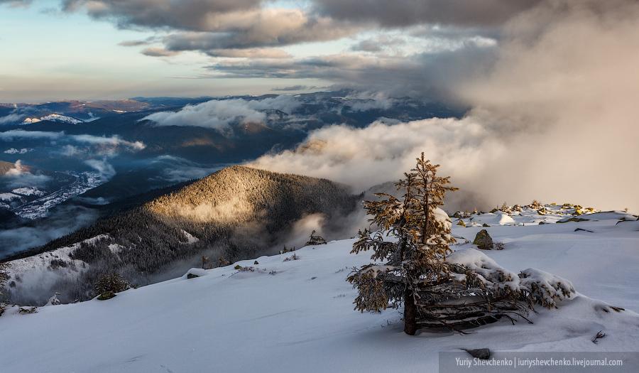 landscape_3_yuriy_shevchenko
