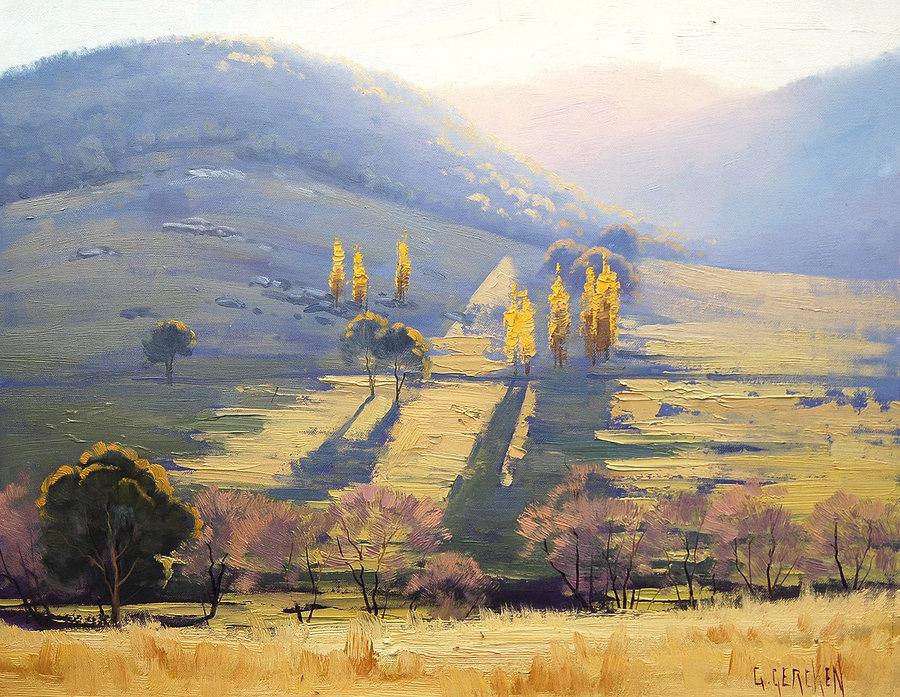 artsaus_impressionist_landscape_painting
