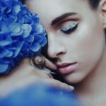 rinksy_floral_dream